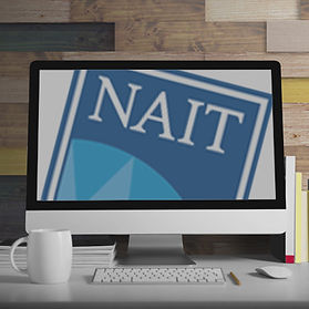 nait-oac-side-image.jpg