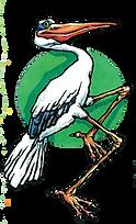 Stork - Ad Series.png