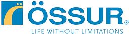 Ossur Logo.png