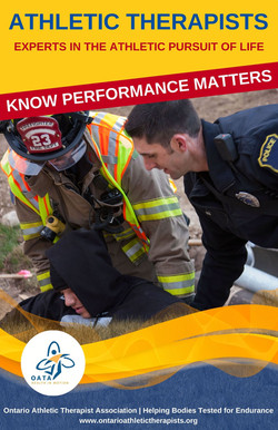 Know Performance Matter