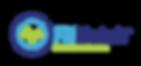 FHMATCH logo.png