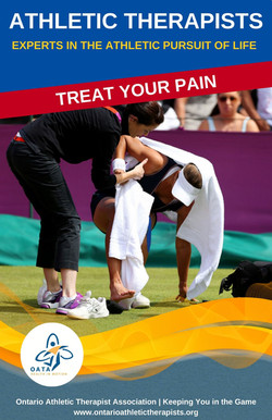 Treat Your Pain
