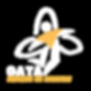 OATA White Logo.png