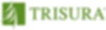 Trisura Logo.png