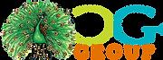 CG Logo Horizontal - no SYS.png