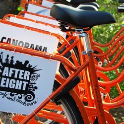 AE Citybike