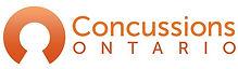 Concussions-Ontario-Logo-723x189-lg-720x