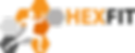 Hexfit Logo.png