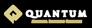 quantum-logo-white.png