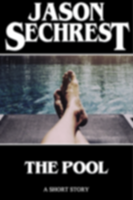 ThePoolCover.png