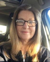 Debra Hopkins AMHA Director.jpg