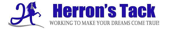 Herrons Tack Web Banners.jpg