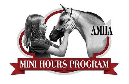 Mini Hours Logo Website.jpg