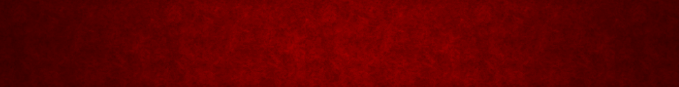 banner-red-line.png