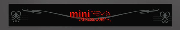 Mini Express Banners.jpg
