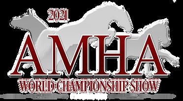 2021 World Show Logo FINAL.png