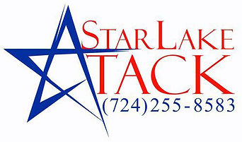 Star Lake Farm Logo.jpg