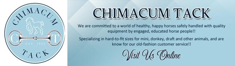 Chimacum Tack Banner.jpg