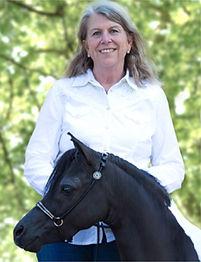 Sheryl Peterson AMHA President.jpg