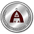 AMHA Red A Logo.png