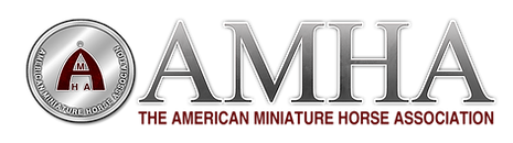 amha-logo-website-bg-header-FINAL2.png