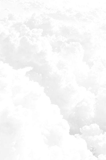Fond écran nuages bien-être créateur de sommeil