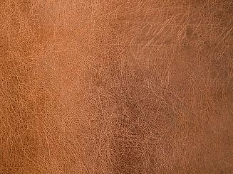 fond-texture-cuir-marron_23-2148210217.j