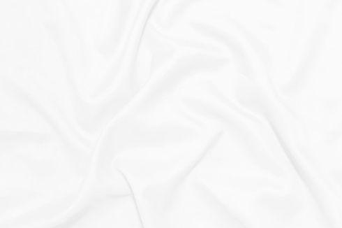 arrière plan drap créateur de sommeil