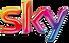 NicePng_sky-png_19066.png