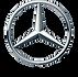 NicePng_star-symbol-png_1179954.png