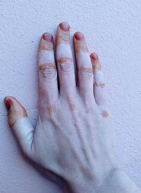 henna_2.jpg