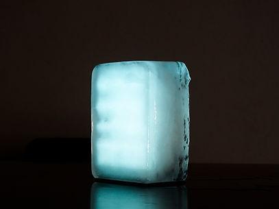 Cube_L.jpg