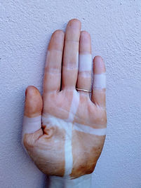 henna_4.jpg