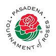Pasadena-Tournament-of-Roses-Logo-1024x1