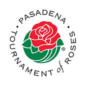 Pasadena-Tournament-of-Roses-Logo-1024x1