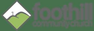 FCC-Logo-Large-Grey.png