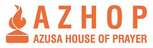 Azusa%20House%20of%20Prayer_edited.jpg