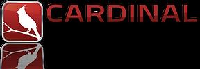 cardinal-labaratories-logo.png
