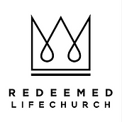 Redeemed Life Church.png