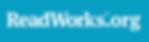 ReadWorks Logo.png