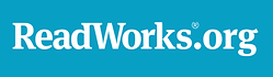 ReadWorks Logo.png