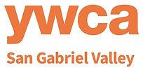 YWCA%20san%20gabriel%20valley_edited.jpg