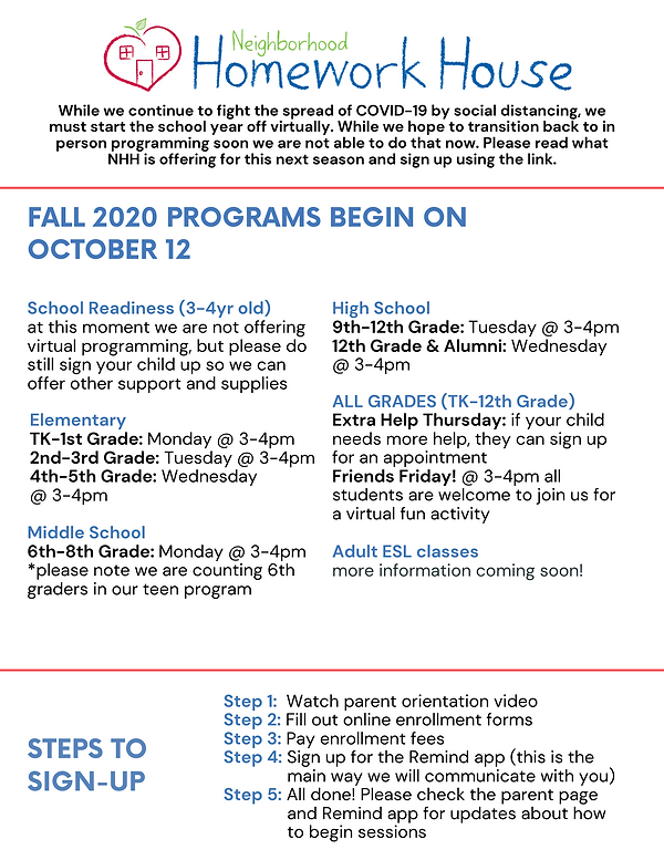 Fall 2020 Programs.png