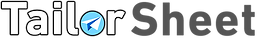 TS letras logo nuevo.png