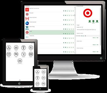 AppSheet Multiplataforma