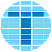 Logo TailorSheet