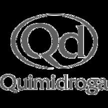 quimidroga curso appsheet TailorSheet