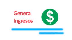 Cómo generar ingresos con AppSheet