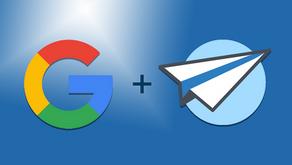 Las 4 claves de la compra de AppSheet por Google