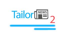 TailorNews 2
